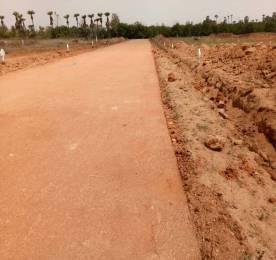 1800 sqft, Plot in Builder nandhanamvanam3 Padmanaabham Maddi Village Road, Visakhapatnam at Rs. 14.0000 Lacs