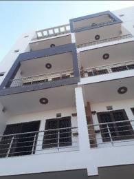 700 sqft, 1 bhk Apartment in Builder Project Rajendra Park, Gurgaon at Rs. 26.0000 Lacs