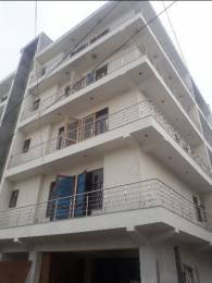 950 sqft, 2 bhk Apartment in Builder Project DLF Phase 4, Gurgaon at Rs. 48.0000 Lacs