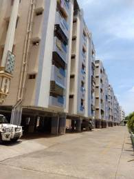 1120 sqft, 2 bhk Apartment in Builder Ramayya Construction Kurmannapalem, Visakhapatnam at Rs. 31.3600 Lacs