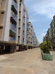840 sqft, 2 bhk Apartment in Builder Ramayya constructions Pendurthi, Visakhapatnam at Rs. 23.5200 Lacs