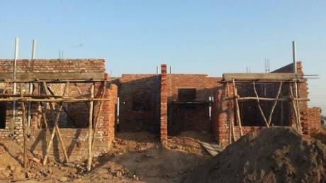 540 sqft, 1 bhk BuilderFloor in Builder Crystal homes Sector 115 Mohali, Mohali at Rs. 11.9000 Lacs
