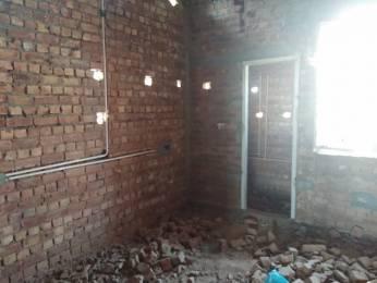 720 sqft, 1 bhk BuilderFloor in Builder Milenio Floors Sector 116 Mohali, Mohali at Rs. 14.9000 Lacs
