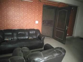 1150 sqft, 2 bhk Apartment in Saviour Iris Crossing Republik, Ghaziabad at Rs. 31.0000 Lacs