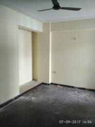 1270 sqft, 2 bhk Apartment in ASGI ASG Apple 7 Crossing Republik, Ghaziabad at Rs. 32.5000 Lacs