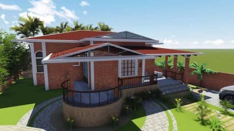 650 sqft, 1 bhk Villa in Builder konkon trails Dabhol Road, Ratnagiri at Rs. 21.5000 Lacs