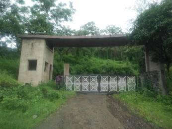 2000 sqft, Plot in Builder La Colina ghotawade phata Pune Pirangut, Pune at Rs. 14.0000 Lacs