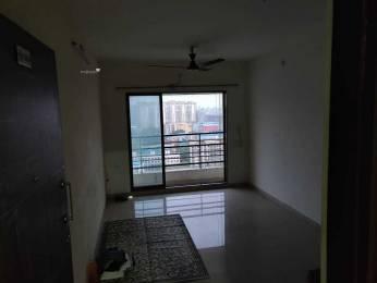 915 sqft, 1 bhk Apartment in Sanghvi Ecocity Mira Road East, Mumbai at Rs. 85.0000 Lacs