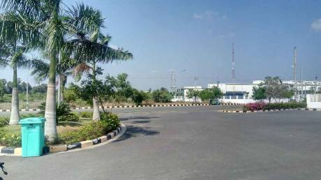 1500 sqft, Plot in Builder Victory Rising OMR Road, Chennai at Rs. 18.0000 Lacs