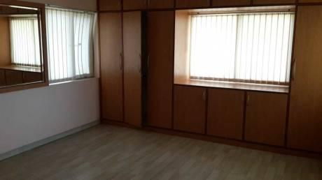 2795 sqft, 3 bhk Apartment in Bearys Lakeside Habitat Kodigehalli, Bangalore at Rs. 50000