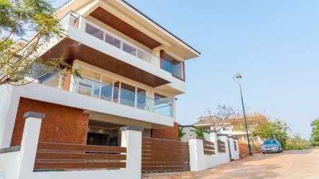 6700 sqft, 4 bhk Villa in Dynamix Aldeia De Dona Paula, Goa at Rs. 10.0000 Cr