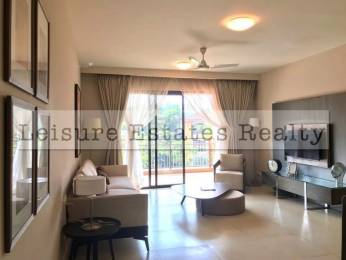 2159 sqft, 3 bhk Apartment in Dynamix Aldeia De Dona Paula, Goa at Rs. 2.5000 Cr