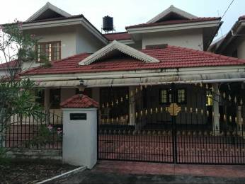 2216 sqft, 3 bhk Villa in Oceanus Residency Puthur, Palakkad at Rs. 25000
