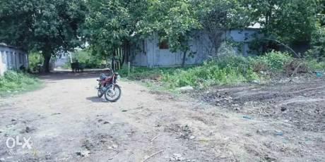 2043 sqft, Plot in Builder Own plot Karimnagar Hyderabad Highway, Hyderabad at Rs. 13.0000 Lacs