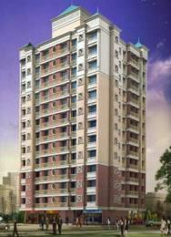 550 sqft, 1 bhk Apartment in Builder Mangaldeep CHS Ltd Mulund East, Mumbai at Rs. 1.2000 Cr