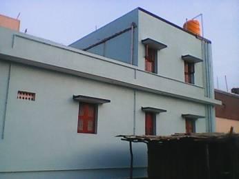 600 sqft, 1 bhk BuilderFloor in Builder Project Pudhu Nagar Redhills, Chennai at Rs. 4200