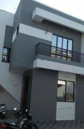 1506 sqft, 3 bhk Villa in Pratham Srushti Undera, Vadodara at Rs. 10000