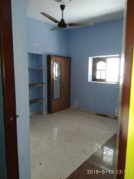 1400 sqft, 3 bhk IndependentHouse in Builder Project Hari Nagar, Vadodara at Rs. 65.0000 Lacs