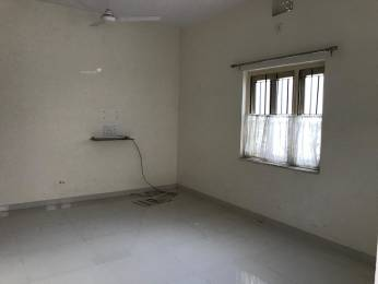 1000 sqft, 2 bhk IndependentHouse in Builder Project Gotri, Vadodara at Rs. 13000