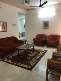 1350 sqft, 3 bhk Apartment in Satva Gotri Gotri, Vadodara at Rs. 18000