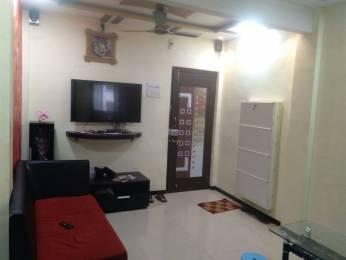 550 sqft, 1 bhk Apartment in Builder Project Sanpada, Mumbai at Rs. 45.0000 Lacs