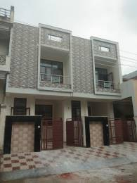 1260 sqft, 3 bhk IndependentHouse in Builder Project Raebareli Road, Lucknow at Rs. 32.0000 Lacs