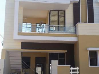 1250 sqft, 3 bhk IndependentHouse in Builder Project gomti nagar extension, Lucknow at Rs. 35.0000 Lacs