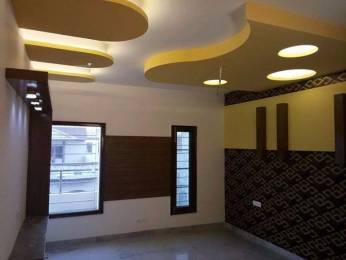 880 sqft, 2 bhk IndependentHouse in Builder Project Sultanpur Road, Lucknow at Rs. 21.0000 Lacs