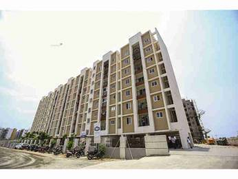 1165 sqft, 3 bhk Apartment in Builder Ishanika Apartment Sultanpur Road, Lucknow at Rs. 28.0000 Lacs