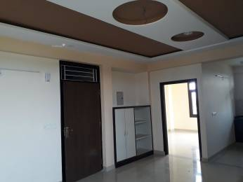 1063 sqft, 2 bhk Apartment in Builder Project Lucknow Road, Lucknow at Rs. 28.0000 Lacs