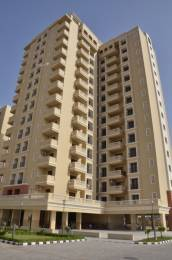 1171 sqft, 2 bhk Apartment in Builder Project LDA Colony, Lucknow at Rs. 38.0000 Lacs