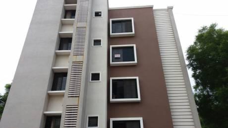 1400 sqft, 3 bhk Apartment in Builder Project Jai Prakash Nagar, Nagpur at Rs. 16000