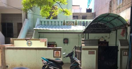 700 sqft, 2 bhk IndependentHouse in Builder INDEPENDENT OWN HOUSE Villivakkam, Chennai at Rs. 61.0000 Lacs