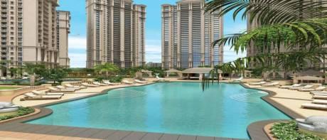 1850 sqft, 3 bhk Apartment in Builder Project Patlipada, Mumbai at Rs. 2.9000 Cr