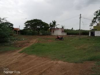 1500 sqft, Plot in Builder Project Vallam R.F., Chennai at Rs. 11.2500 Lacs