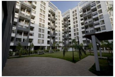 836 sqft, 2 bhk Apartment in Sarthak Beaulieu Undri, Pune at Rs. 42.0000 Lacs