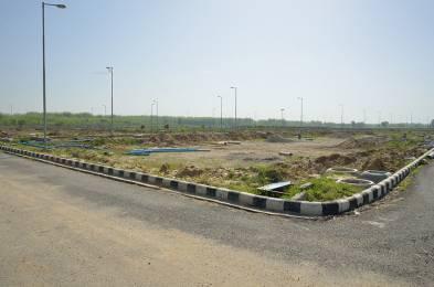 1089 sqft, Plot in Builder hero reality Alaknanda Panchayanpur, Haridwar at Rs. 18.0000 Lacs