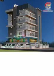 2200 sqft, 3 bhk Apartment in Builder Project Kommadi Main Road, Visakhapatnam at Rs. 81.2000 Lacs