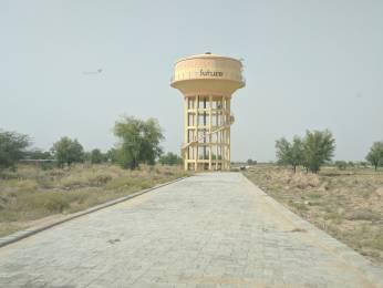 999 sqft, Plot in Builder Project Diggi Road, Jaipur at Rs. 4.0510 Lacs