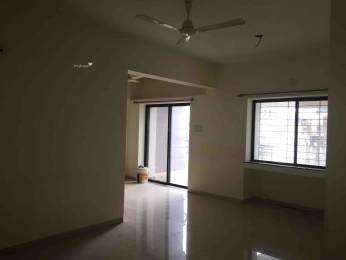 550 sqft, 1 bhk Apartment in Builder Project Aundh, Pune at Rs. 40.0000 Lacs