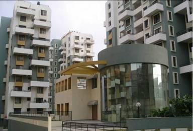 1146 sqft, 2 bhk Apartment in Builder Project Pashan, Pune at Rs. 90.0000 Lacs