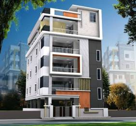 5400 sqft, 4 bhk BuilderFloor in Builder chandrika enclave Lakshmipuram Main Road, Guntur at Rs. 2.0000 Lacs