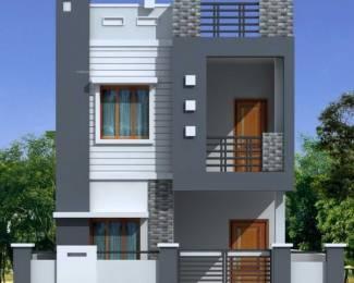 1868 sqft, 3 bhk Villa in Builder Adasada Homes III Bachupally Hyderabad Mallampet, Hyderabad at Rs. 85.0000 Lacs