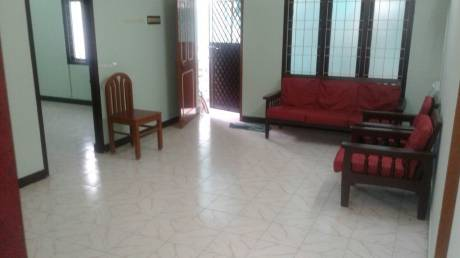 700 sqft, 1 bhk Apartment in Builder Project Indra Nagar, Chennai at Rs. 17000