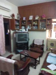 750 sqft, 2 bhk IndependentHouse in Builder Project TNHB Colony, Chennai at Rs. 0.0100 Cr