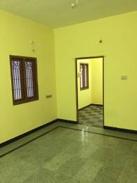 800 sqft, 2 bhk IndependentHouse in Builder Project Adambakkam NGO Colony, Chennai at Rs. 12000