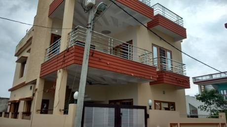 2000 sqft, 2 bhk BuilderFloor in Builder Project Haridwar Bypass, Dehradun at Rs. 10000