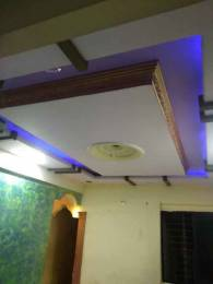 764 sqft, 2 bhk Apartment in Builder Project Umred Road, Nagpur at Rs. 25.0000 Lacs