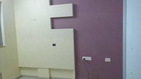 968 sqft, 2 bhk Apartment in Lodha Casa Bella Gold Dombivali, Mumbai at Rs. 12000
