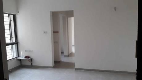 585 sqft, 1 bhk Apartment in Lodha Casa Bella Gold Dombivali, Mumbai at Rs. 10000